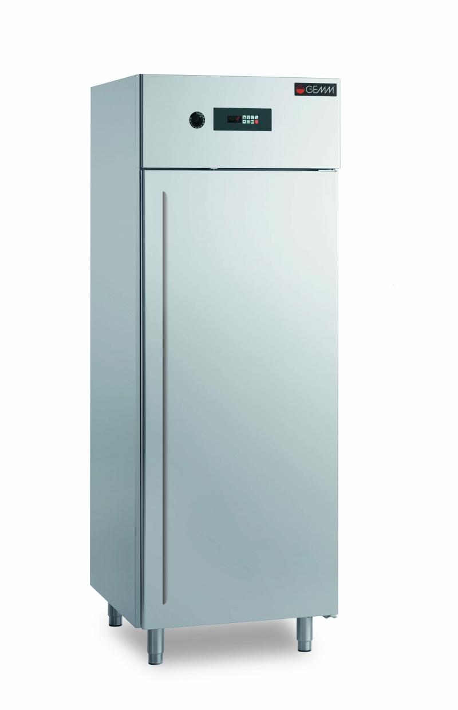 Gemm koelkast EFN/01