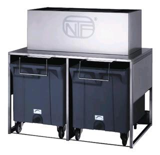 NTF Bunker RB 280