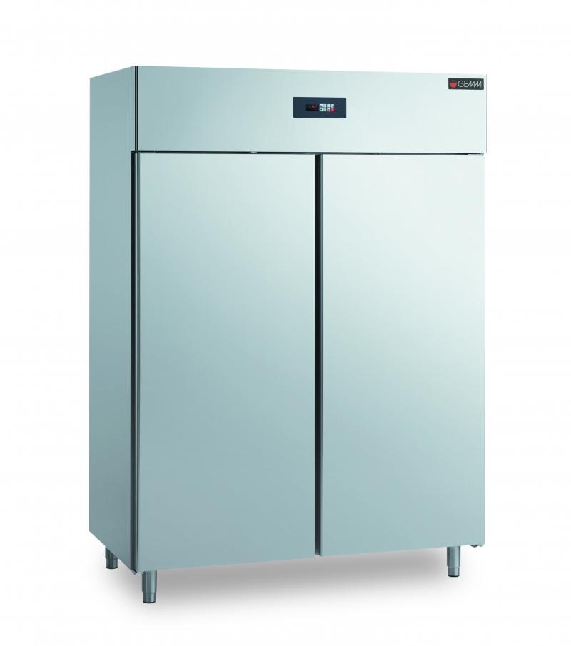 Gemm koelkast AFI/140