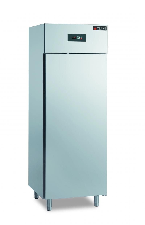 Gemm koelkast ADP/20C