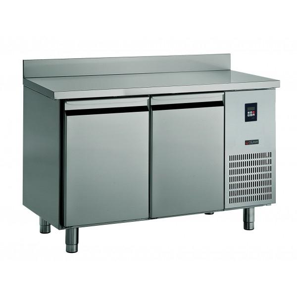 Gemm koelwerkbank TG7/130