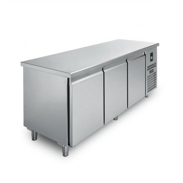 Gemm koelwerkbank TAPN/18