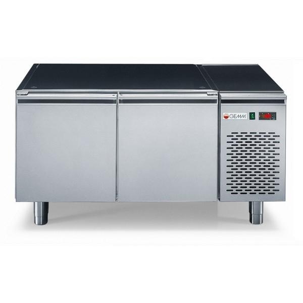 Gemm koelwerkbank BRS/122