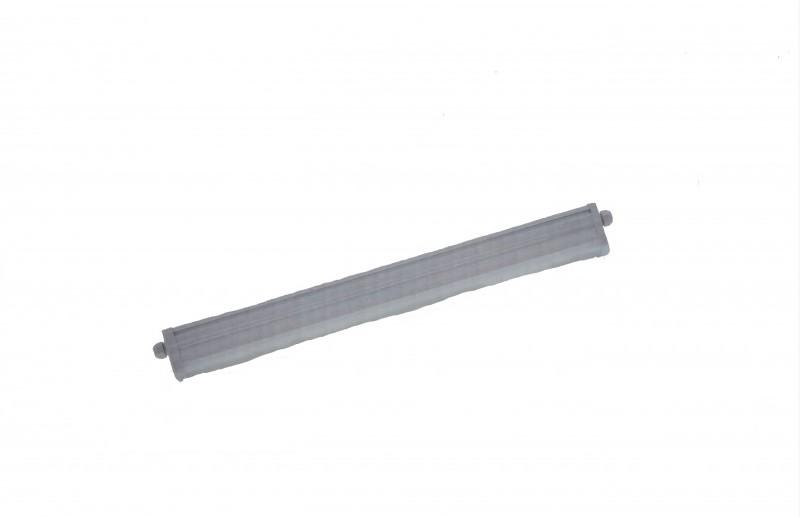 Koelcel ledlamp 1.60 m