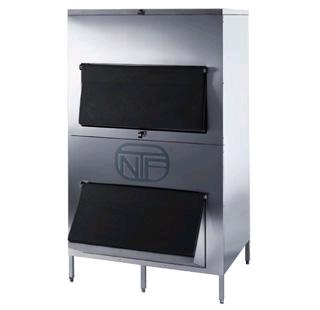 NTF Bunker BIN 1200DD