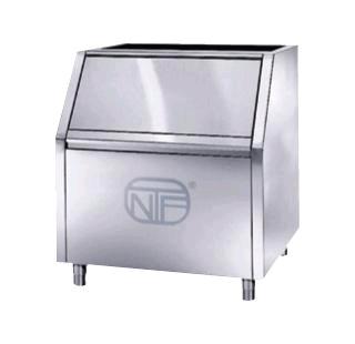 NTF Bunker BIN T 420