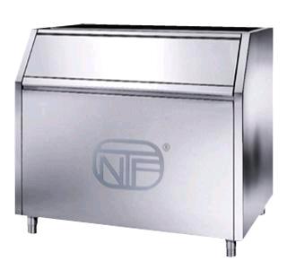 NTF Bunker BIN T 830