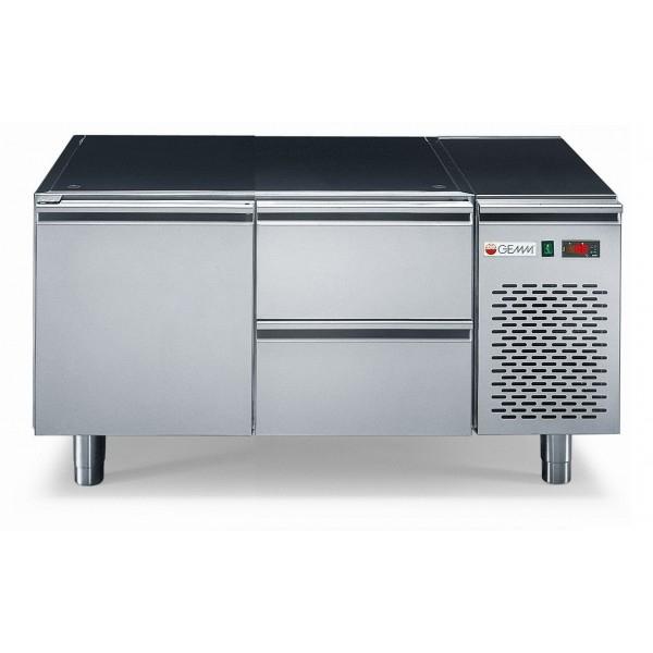 Gemm koelwerkbank BRS/121