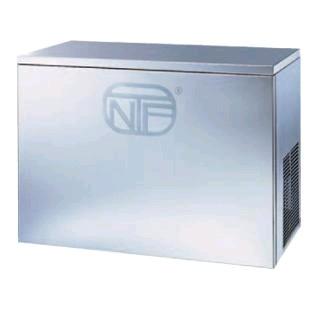 NTF IJsblokjesmachine CM 150