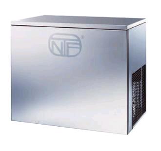 NTF IJsblokjesmachine CM 350
