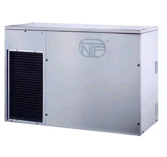 NTF IJsblokjesmachine CM 650