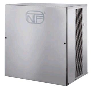 NTF IJsblokjesmachine CV 950