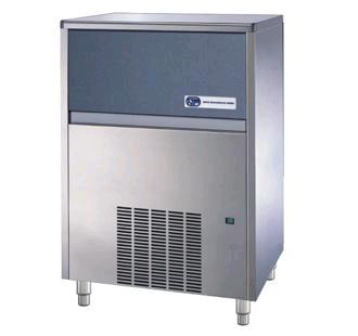 NTF IJsblokjesmachine CVC 230