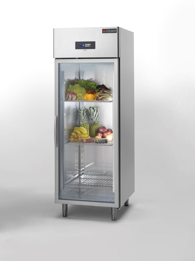 Gemm koelkast AFNV/70
