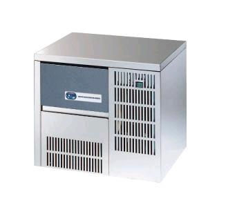 NTF IJsblokjesmachine IC 35