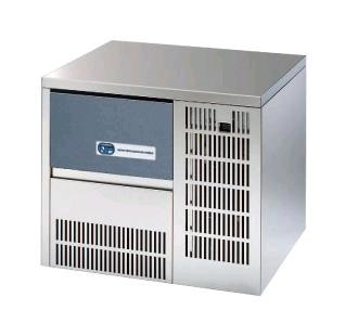 NTF IJsblokjesmachine IC 50