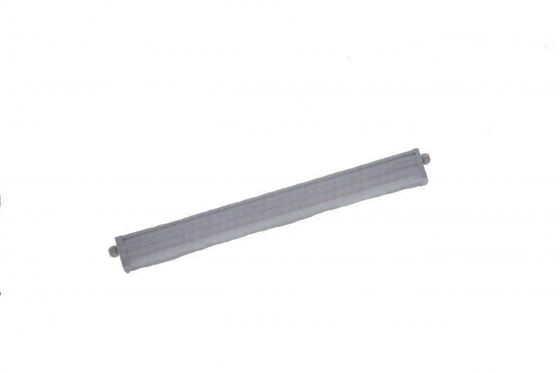 Koelcel ledlamp 1.20 m