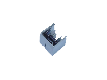 Jumbo bovenblok stuitblok