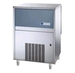 NTF Nat scherfijsmachine SLF 320