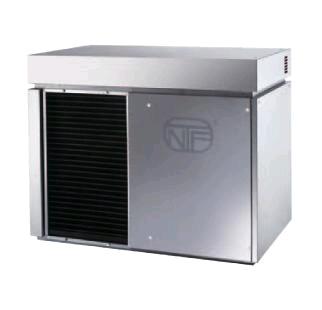 NTF Droogscherfijsmachine SM 1300