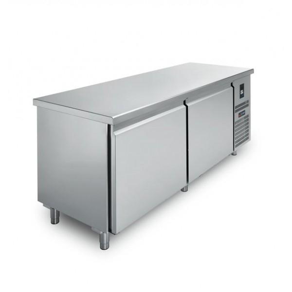 Gemm koelwerkbank TAP/16