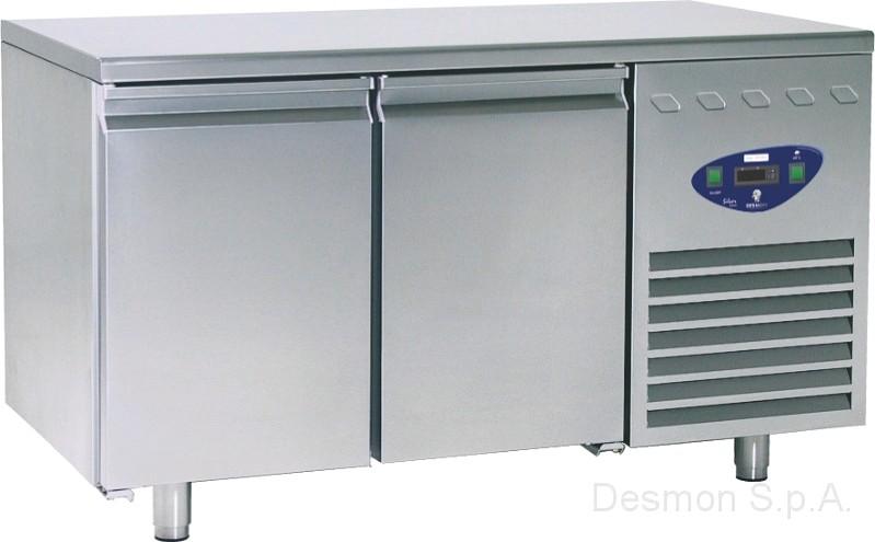 Desmon Koelwerkbank TIM2