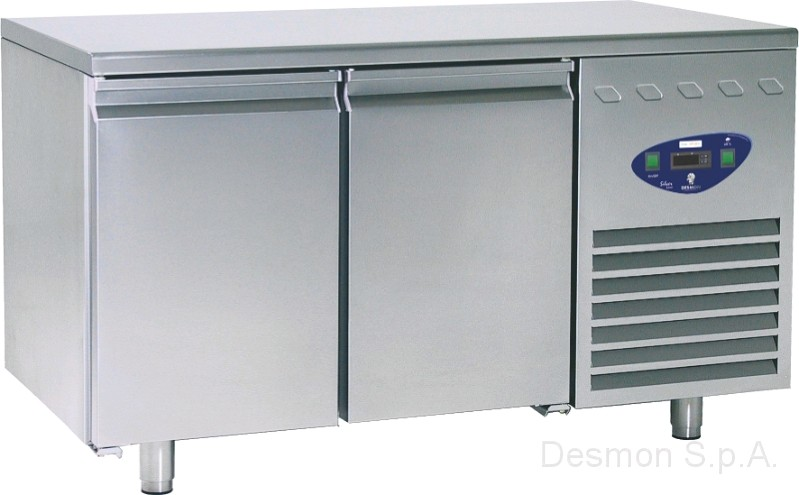 Desmon Koelwerkbank TSM2
